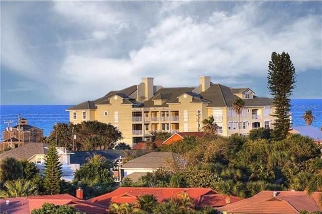 Address Not Published, Melbourne Beach, FL 32951 (MLS #O5817983) :: Delgado Home Team at Keller Williams