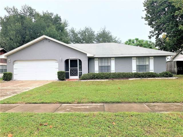 2938 Bermuda Avenue S, Apopka, FL 32703 (MLS #O5817986) :: Young Real Estate