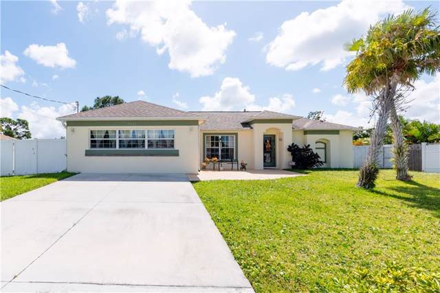 6225 Brandt Street, Cocoa, FL 32927 (MLS #O5818003) :: Griffin Group