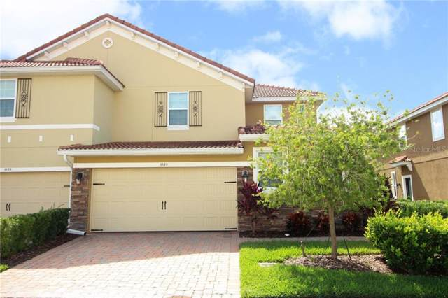 5539 Siracusa Lane, Sanford, FL 32771 (MLS #O5818053) :: Florida Real Estate Sellers at Keller Williams Realty