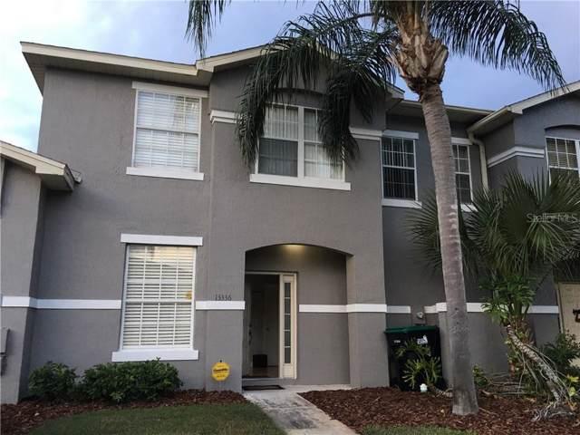 13336 Summerton Drive, Orlando, FL 32824 (MLS #O5818076) :: Team Bohannon Keller Williams, Tampa Properties