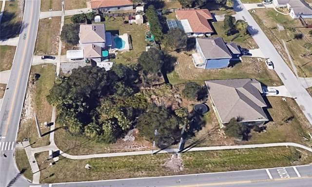 Homestead Avenue, Cocoa, FL 32927 (MLS #O5818179) :: Griffin Group