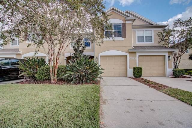 15013 Bellinkoff Ln #1, Orlando, FL 32828 (MLS #O5818197) :: 54 Realty
