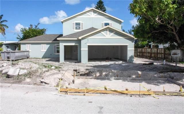 3 Azalea Drive, Cocoa Beach, FL 32931 (MLS #O5818213) :: Cartwright Realty