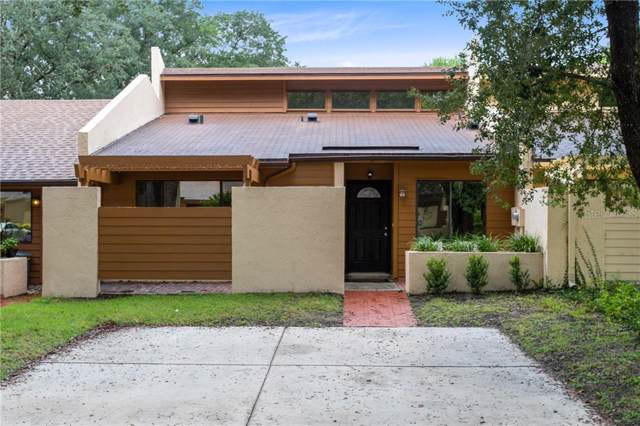 724 Teal Lane, Altamonte Springs, FL 32701 (MLS #O5818224) :: Mark and Joni Coulter   Better Homes and Gardens