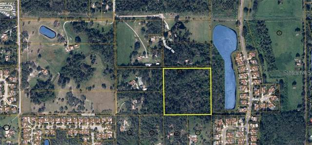 Kirk Road, Oviedo, FL 32765 (MLS #O5818225) :: Griffin Group