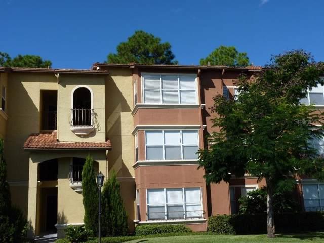 5104 Conroy Road #223, Orlando, FL 32811 (MLS #O5818251) :: Cartwright Realty