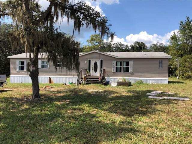 44829 Monterey Road, Deland, FL 32720 (MLS #O5818257) :: Florida Life Real Estate Group