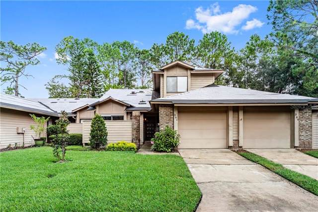 391 Winchester Place, Longwood, FL 32779 (MLS #O5818339) :: Gate Arty & the Group - Keller Williams Realty Smart