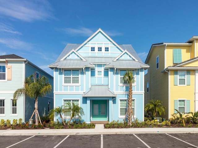 8081 Surf Street, Kissimmee, FL 34747 (MLS #O5818359) :: RE/MAX Realtec Group