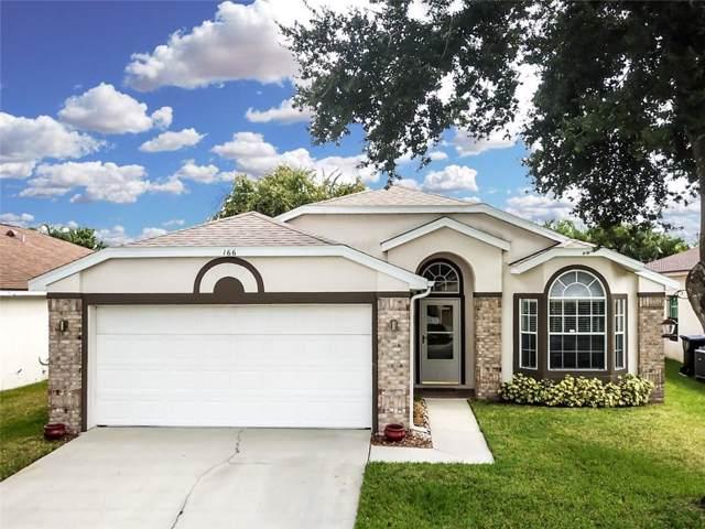 166 Woodbury Pines Circle, Orlando, FL 32828 (MLS #O5818372) :: Cartwright Realty