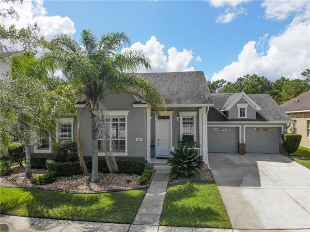 4420 Atwood Drive, Orlando, FL 32828 (MLS #O5818412) :: The Figueroa Team