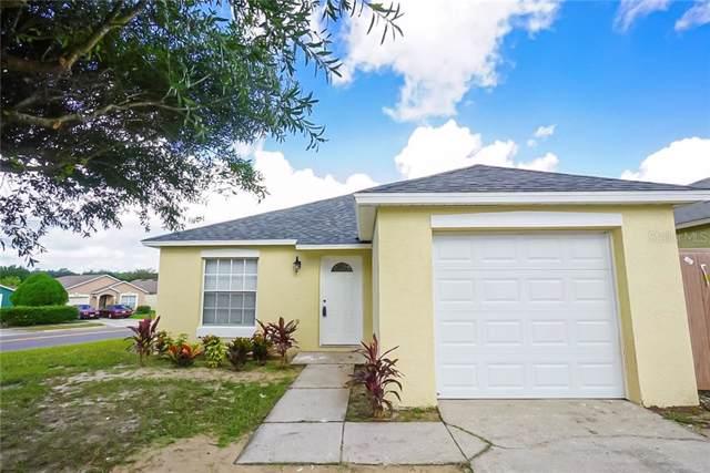 1900 Spruce Ridge Drive, Orlando, FL 32808 (MLS #O5818423) :: Bustamante Real Estate