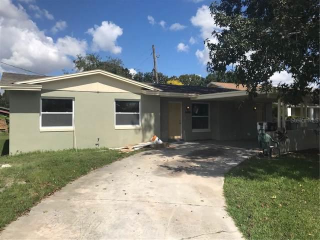 4489 Prince Hall Boulevard, Orlando, FL 32811 (MLS #O5818462) :: 54 Realty