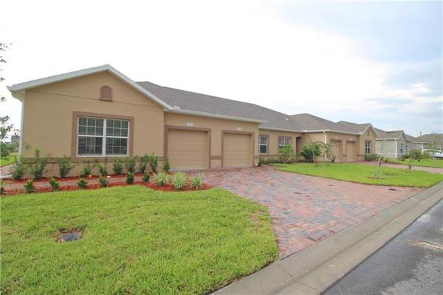 2880 Attwater Loop, Winter Haven, FL 33884 (MLS #O5818470) :: Florida Real Estate Sellers at Keller Williams Realty
