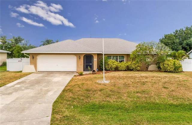 118 NE 9TH Place, Cape Coral, FL 33909 (MLS #O5818477) :: NewHomePrograms.com LLC