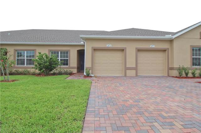 2876 Attwater Loop, Winter Haven, FL 33884 (MLS #O5818508) :: Florida Real Estate Sellers at Keller Williams Realty