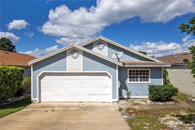 106 Winterglen Drive, Sanford, FL 32771 (MLS #O5818517) :: Baird Realty Group