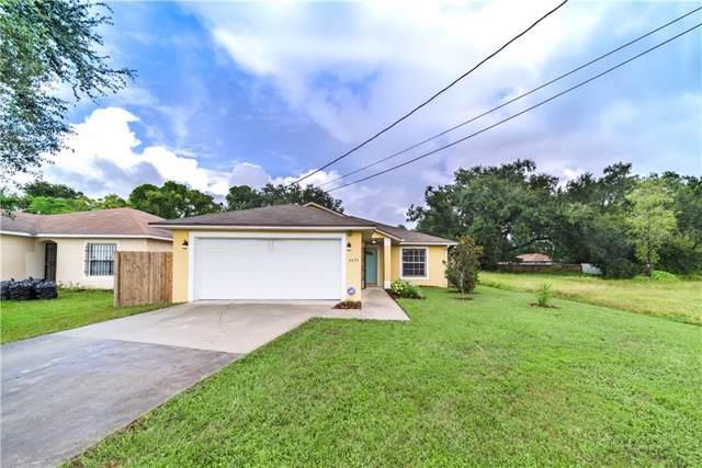 4435 College Drive, Orlando, FL 32811 (MLS #O5818520) :: 54 Realty