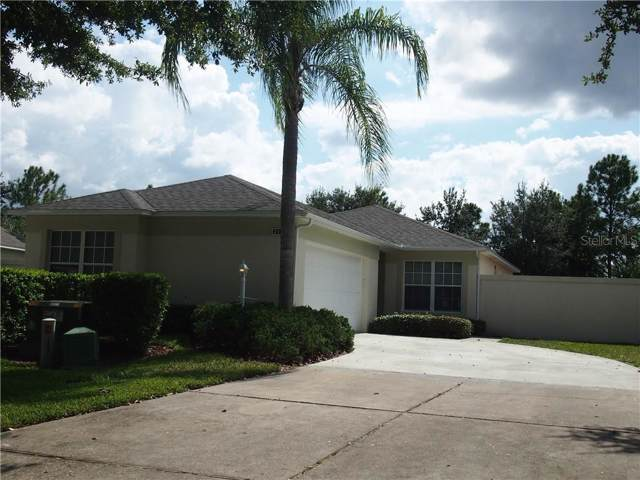 2125 Winsley Street, Clermont, FL 34711 (MLS #O5818540) :: Armel Real Estate