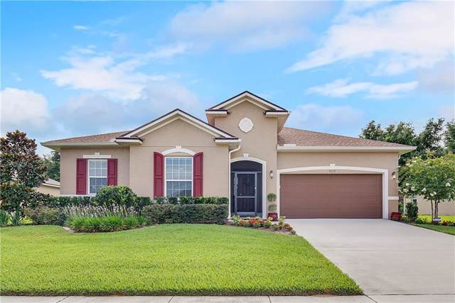 3517 Chandler Estates Drive, Apopka, FL 32712 (MLS #O5818549) :: Premier Home Experts