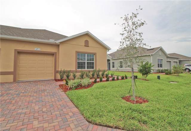 2872 Attwater Loop, Winter Haven, FL 33884 (MLS #O5818556) :: Florida Real Estate Sellers at Keller Williams Realty