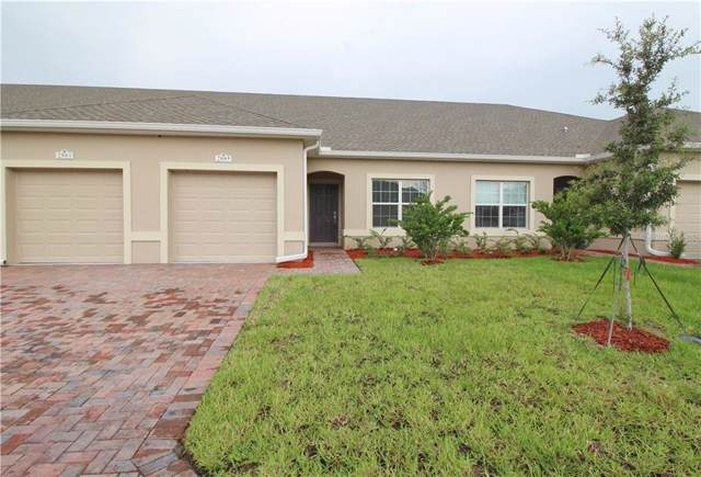 2885 Attwater Loop, Winter Haven, FL 33884 (MLS #O5818575) :: Florida Real Estate Sellers at Keller Williams Realty