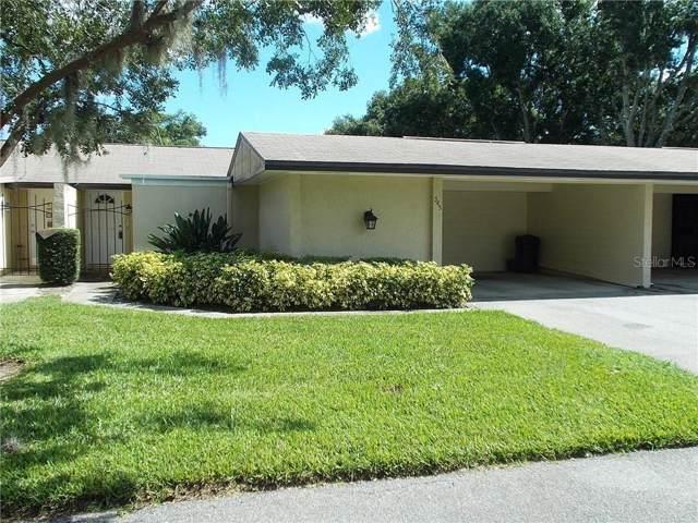 545 E Orange Street #3, Altamonte Springs, FL 32701 (MLS #O5818579) :: Mark and Joni Coulter   Better Homes and Gardens
