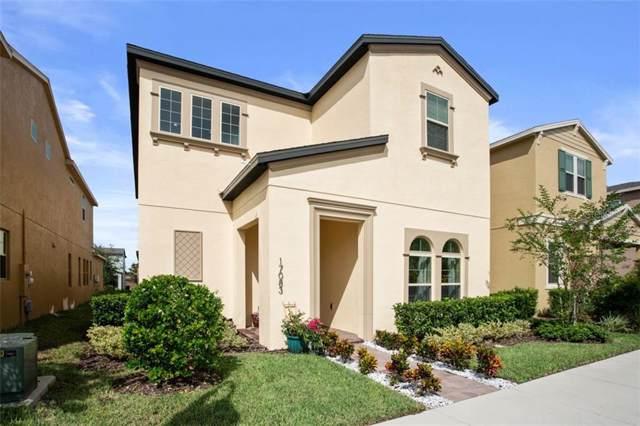 17083 Harbor Oak Parkway, Winter Garden, FL 34787 (MLS #O5818594) :: RE/MAX Realtec Group