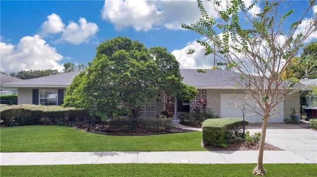 4928 Casaba Place, Orlando, FL 32812 (MLS #O5818601) :: Cartwright Realty