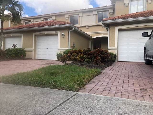 3370 Dandolo Circle, Cape Coral, FL 33909 (MLS #O5818668) :: NewHomePrograms.com LLC