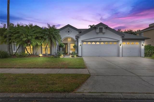 3237 Amaca Circle, Orlando, FL 32837 (MLS #O5818736) :: Gate Arty & the Group - Keller Williams Realty Smart
