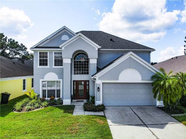 3548 Moss Pointe Place, Lake Mary, FL 32746 (MLS #O5818741) :: Griffin Group