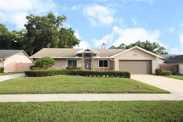 4911 Eden View Court, Orlando, FL 32810 (MLS #O5818786) :: Rabell Realty Group