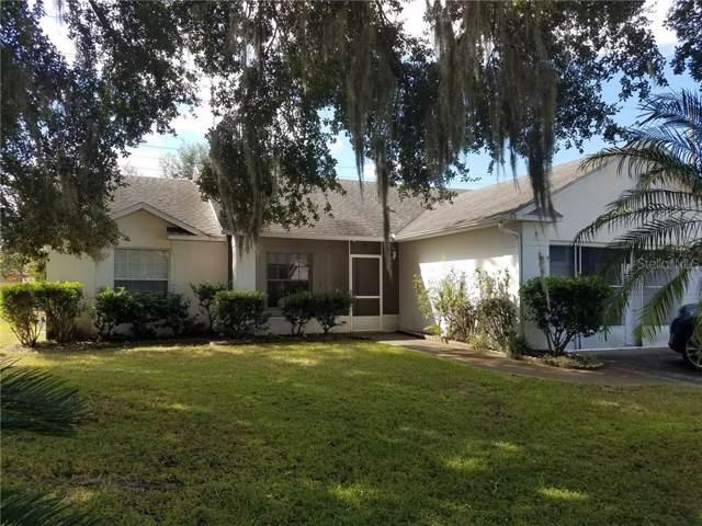 2784 Theresa Drive, Kissimmee, FL 34744 (MLS #O5818788) :: RE/MAX Realtec Group