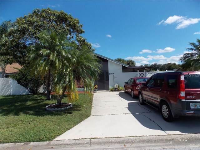 2799 Lakefern Avenue, Orlando, FL 32822 (MLS #O5818811) :: Baird Realty Group