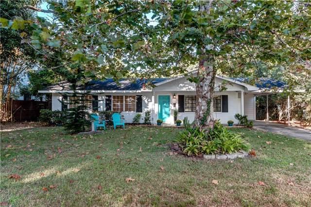1810 S Locust Avenue, Sanford, FL 32771 (MLS #O5818817) :: Cartwright Realty