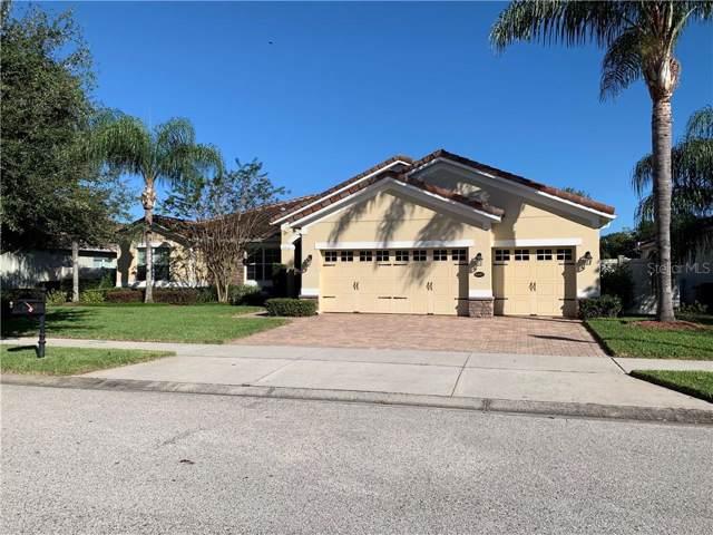 3837 Isle Vista Avenue, Orlando, FL 32812 (MLS #O5818822) :: Cartwright Realty