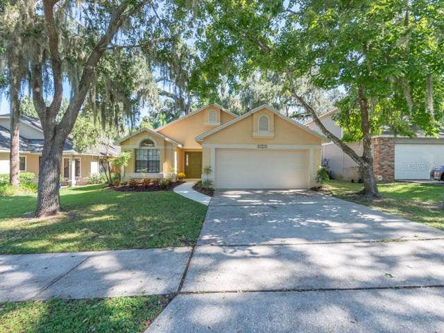 2019 Piedmont Park Blvd., Apopka, FL 32703 (MLS #O5818850) :: Florida Real Estate Sellers at Keller Williams Realty