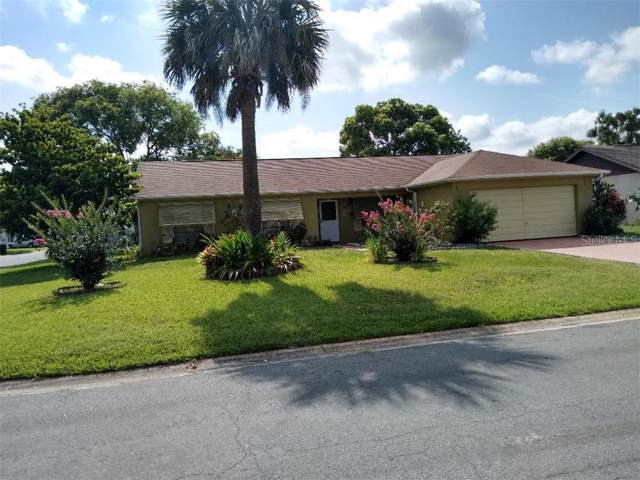 99 Tampico Lane, Kissimmee, FL 34743 (MLS #O5818859) :: Baird Realty Group