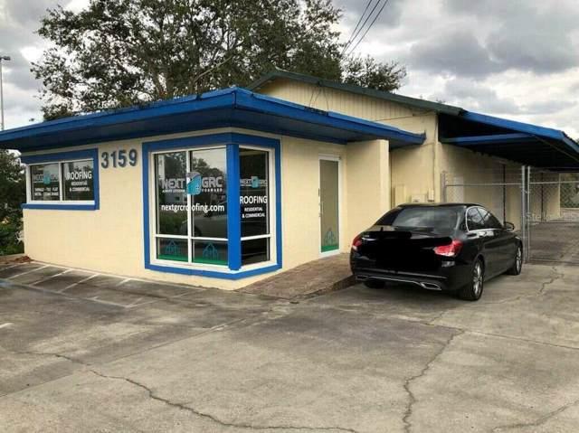 3159 S Orlando Drive, Sanford, FL 32773 (MLS #O5818897) :: Cartwright Realty