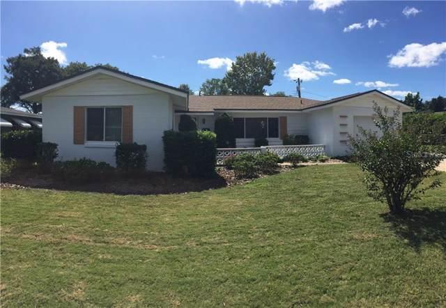3326 Australian Circle, Winter Park, FL 32792 (MLS #O5818910) :: Real Estate Chicks
