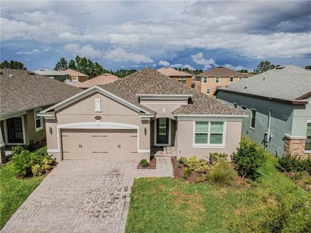 12272 Northover Loop, Orlando, FL 32824 (MLS #O5818921) :: Baird Realty Group