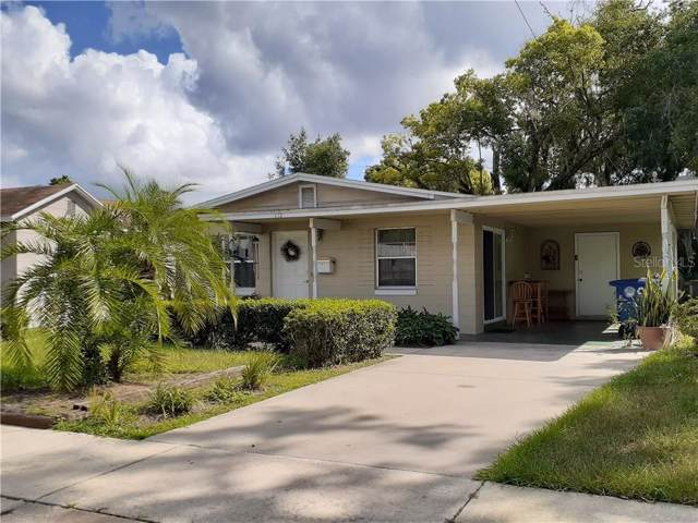 712 W Comstock Avenue, Winter Park, FL 32789 (MLS #O5818923) :: Premium Properties Real Estate Services