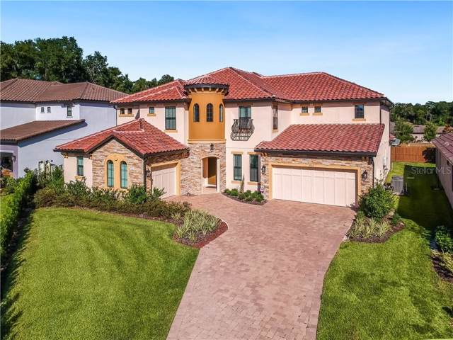 5722 Fulham Place, Sanford, FL 32771 (MLS #O5818952) :: Baird Realty Group