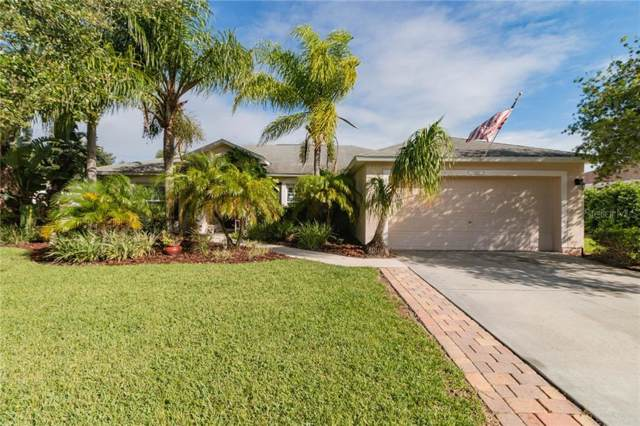 Address Not Published, Vero Beach, FL 32968 (MLS #O5818966) :: RE/MAX Realtec Group