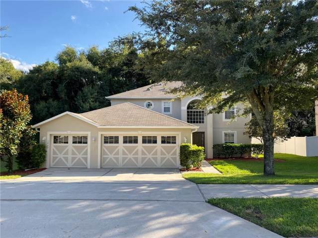1943 Alambra Circle, Apopka, FL 32703 (MLS #O5818971) :: Florida Real Estate Sellers at Keller Williams Realty