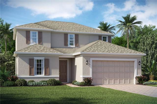 5329 Jubiloso Drive, Saint Cloud, FL 34771 (MLS #O5818984) :: Mark and Joni Coulter | Better Homes and Gardens