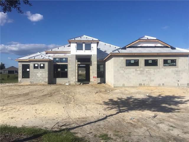 31770 Red Tail Boulevard, Sorrento, FL 32776 (MLS #O5819008) :: Armel Real Estate