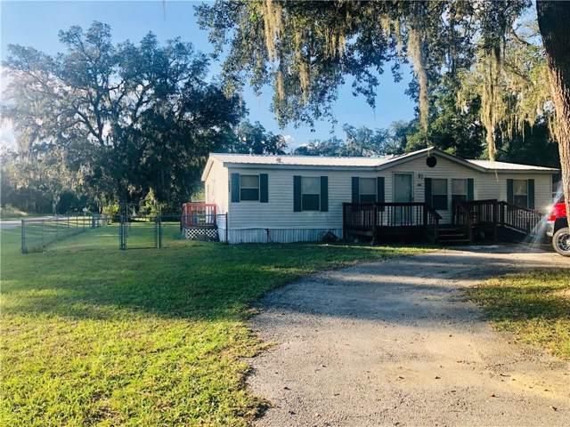 101 Water Oak Lane, Davenport, FL 33837 (MLS #O5819057) :: Delgado Home Team at Keller Williams